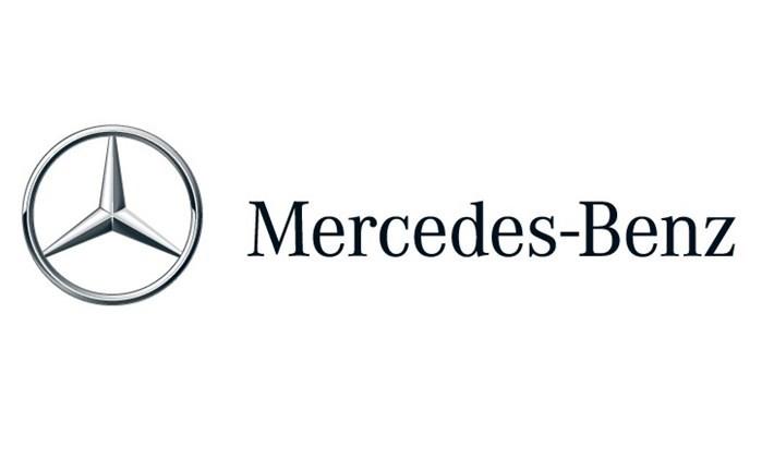 Mercedes-Benz: Παγκόσμια ανάθεση στο Publicis Groupe