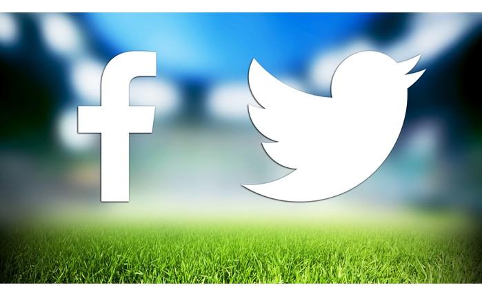 ΕΕ: Facebook και Twitter δεν έχουν ευθυγραμμιστεί με τους κανονισμούς