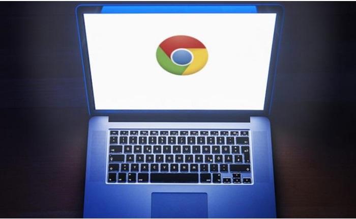 Chrome: Μπλοκάρει τις ενοχλητικές online διαφημίσεις ιστοσελίδων