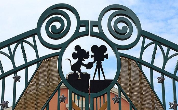 Disney: Παραμένει το πιο πολύτιμο media brand