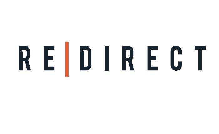 H Redirect, Marketing Partner της Alipay στην Ελλάδα