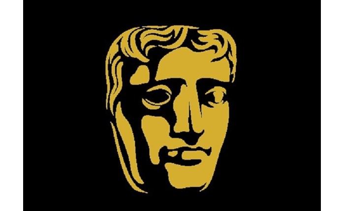 Novacinema: Φέρνει ταινίες που διακρίθηκαν στα BAFTA