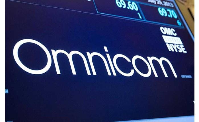 Omnicom: Πτώση καθαρών εσόδων για το 2017