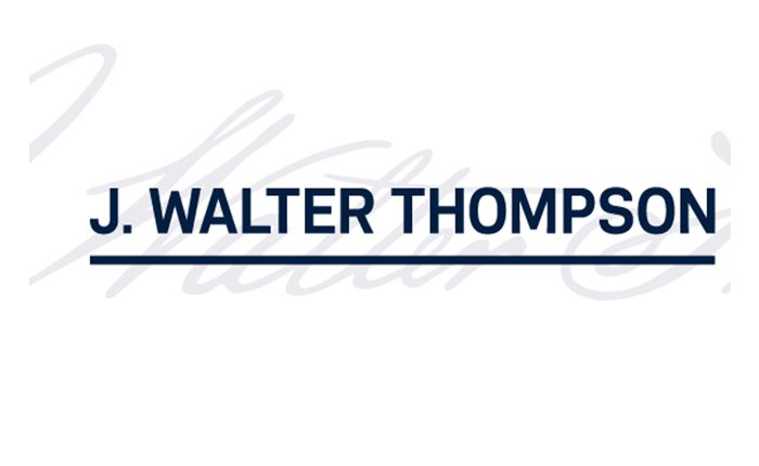 Στην J. Walter Thompson Athens τα social media της Opel
