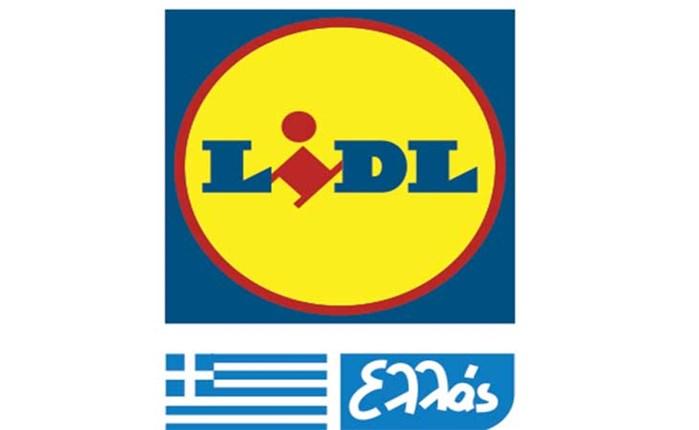Lidl Hellas: Διάκριση από τους Millennials