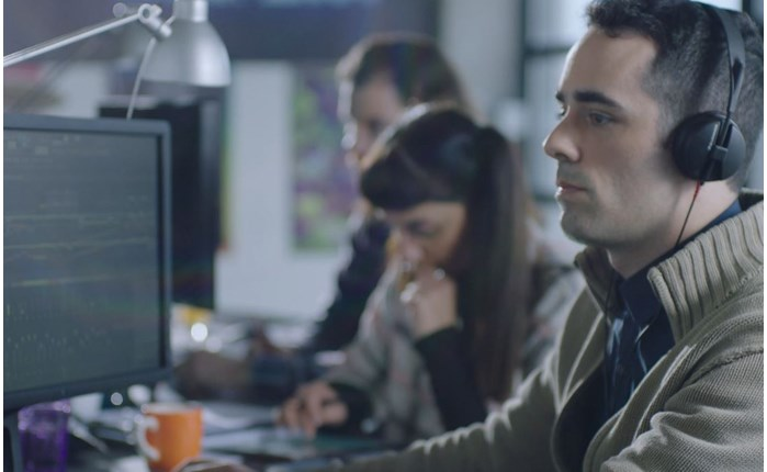 Wind: Φέρνει το internet του αύριο στις επιχειρήσεις