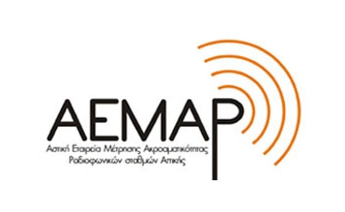 ΑΕΜΑΡ: Πρόσκληση για μέτρηση ακροαματικότητας