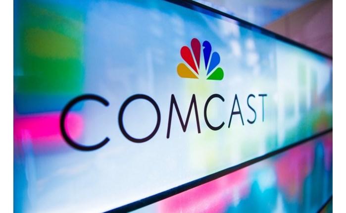 Comcast: Σφήνα για την εξαγορά της Sky