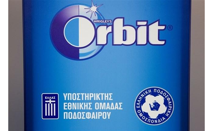 Mars: Συνεργασία της Orbit με την ΕΠΟ