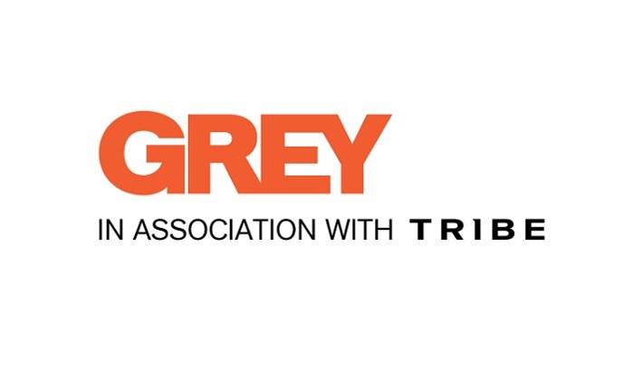 Η Goodyear Dunlop Ελλάς στην Grey/Tribe