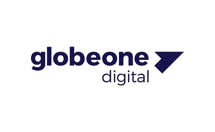 Globe One Digital: Έναρξη συνεργασίας με τον Ηλία Λαουλάκο