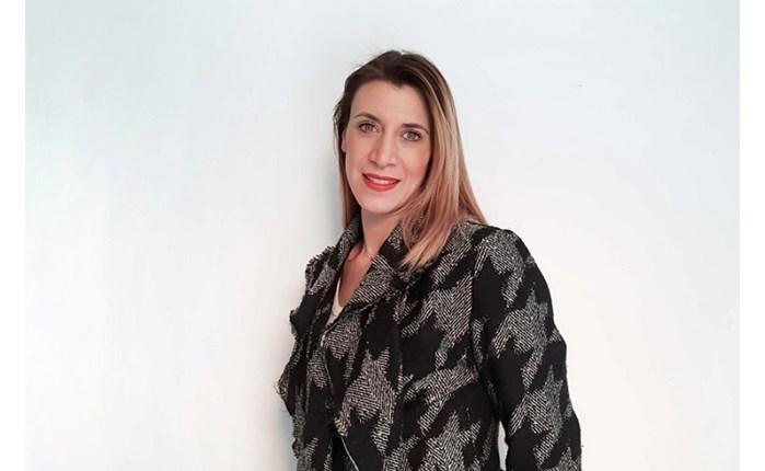24MEDIA: Group Account Director η Ντέπη Παπάζογλου
