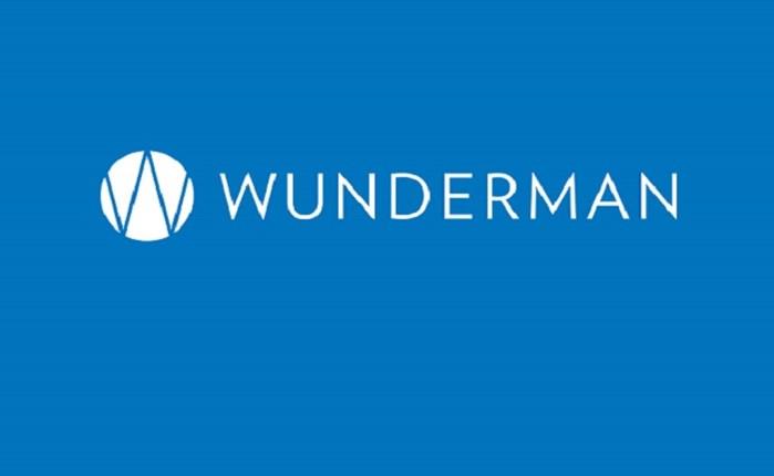 Wunderman: Νέος global chief creative officer