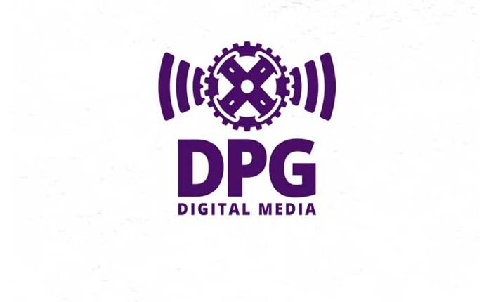 Η Σοφία Λιλίτση στην DPG Digital Media
