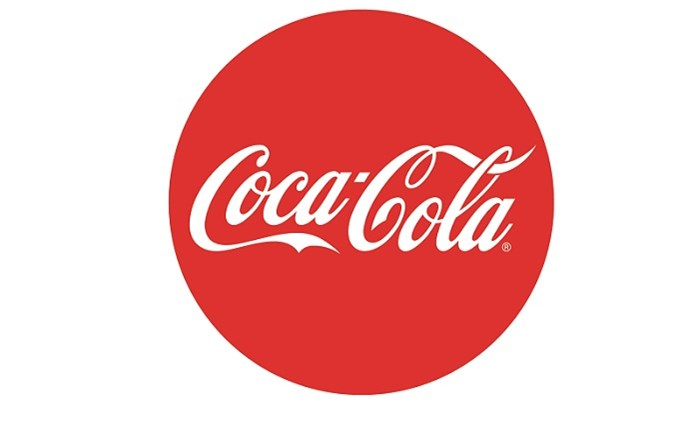 Νέες συσκευασίες από την Coca Cola
