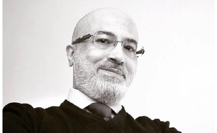 Publicis One: Ο Αντώνης Πασσάς επικεφαλής άλλων έξι αγορών