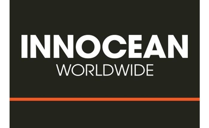 Μήνυση κατά της Innocean και του CCO E. Springer