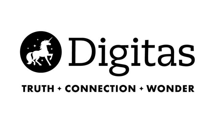 Rebranding από τη DigitasLBi