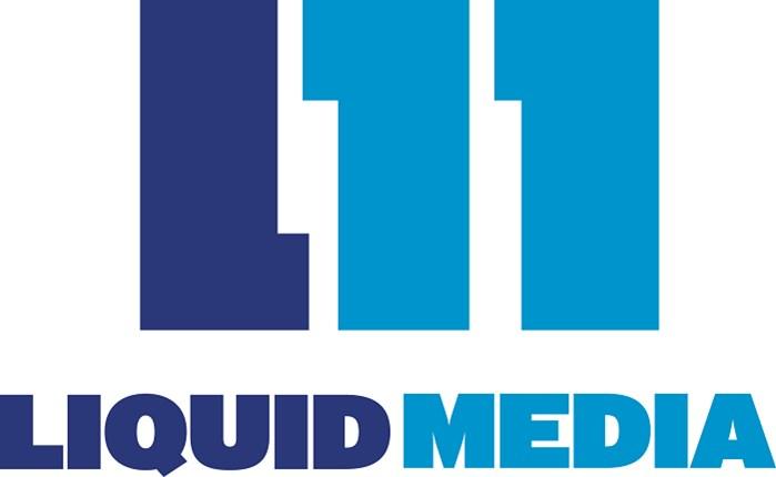 Στη Liquid Media η koolworks
