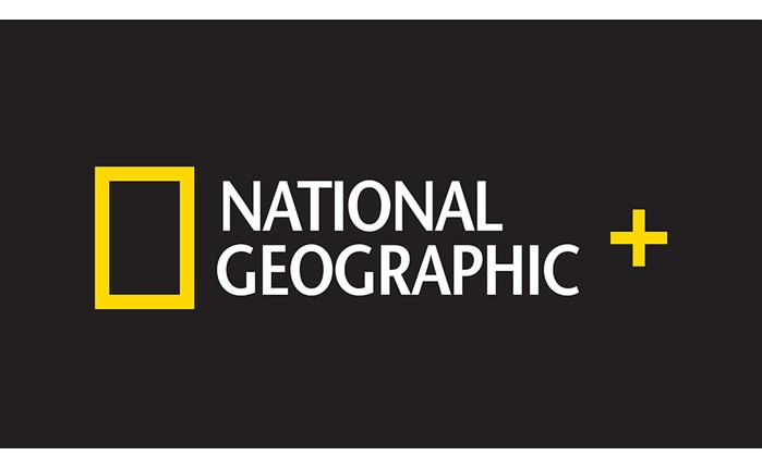 Cosmote: Πανευρωπαϊκή πρεμιέρα για τo National Geographic+