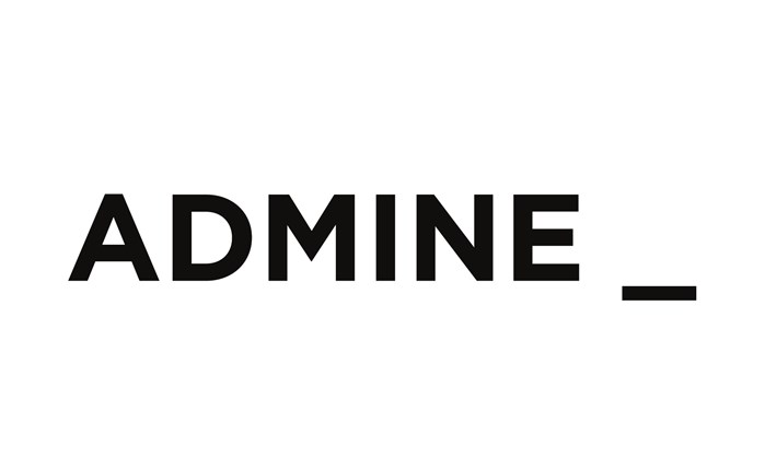 Η ADMINE έκανε την διαφορά με 2 Grand Ermis και 20 Ermis Awards