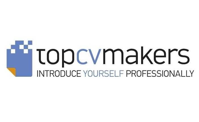 topcvmakers: Νέα πλατφόρμα δημιουργίας βιογραφικών