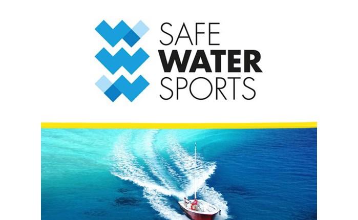 Ενημερωτική εκδήλωση του Safe Water Sports στον Φάρο του ΚΠΙΣΝ
