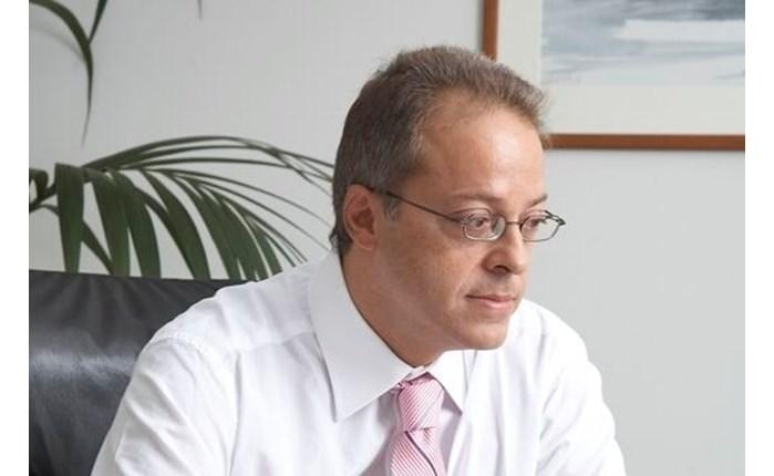 ΕΕΔΕ: Γενικός Διευθυντής με εμπορικές αρμοδιότητες ο  Γ. Ξηρογιαννόπουλος