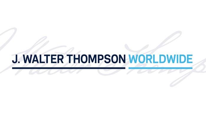 JWT: Καταργεί τον ρόλο του worldwide chief creative officer