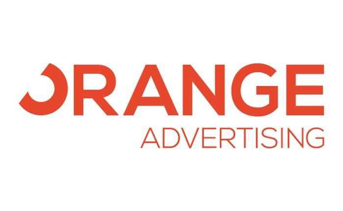 Στην Orange Advertising ο λογαριασμός της Edward Jeans