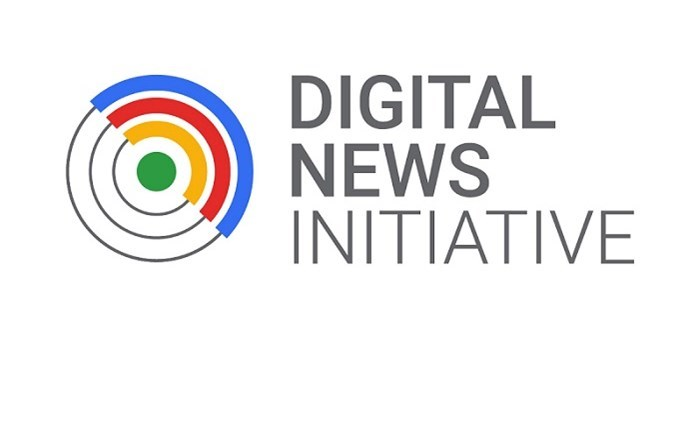 Google News Initiative: Χτίζοντας ένα ισχυρό μέλλον για την ειδησεογραφία