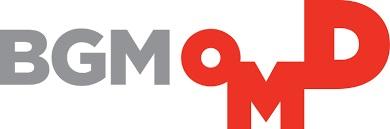 BGM OMD: Συνεργασία με την Adweb στο Programmatic
