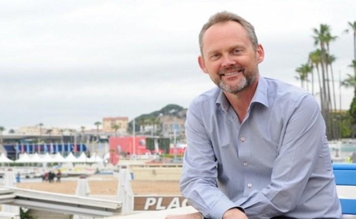 Ascential: Νέος chairman των Cannes Lions ο P. Thomas