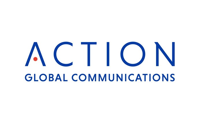 Στην Action Global Communications η Student.com