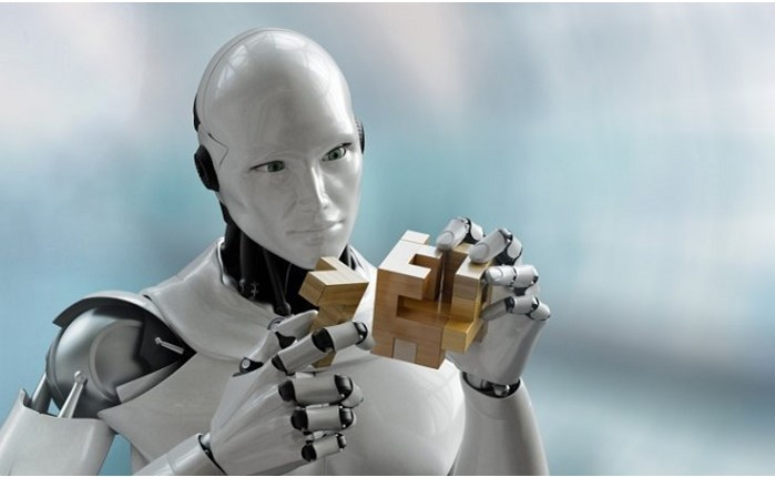 PwC: Αυξάνεται η κατανάλωση οικιακών συσκευών τεχνητής νοημοσύνης