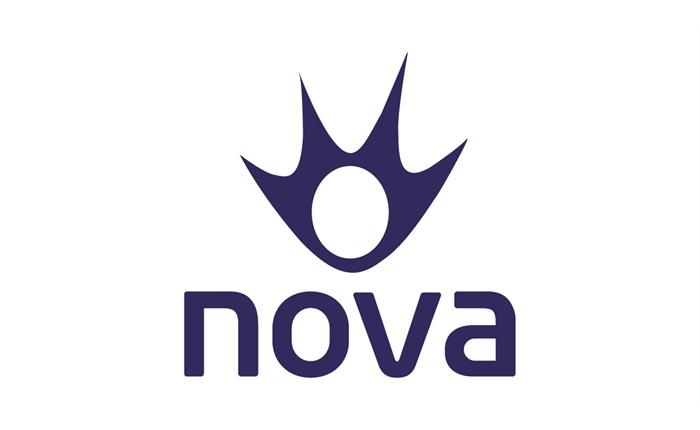 Nova: Εξασφάλισε Ολυμπιακό και ΑΕΚ!