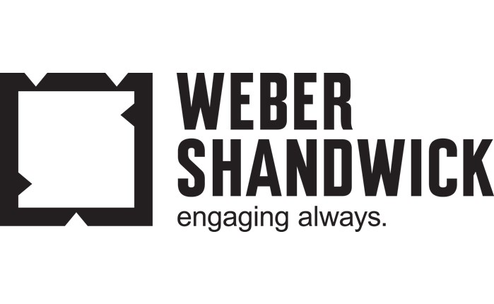 Weber Shandwick: Επίσημο PR Agency του 22ου Roundtable του Economist