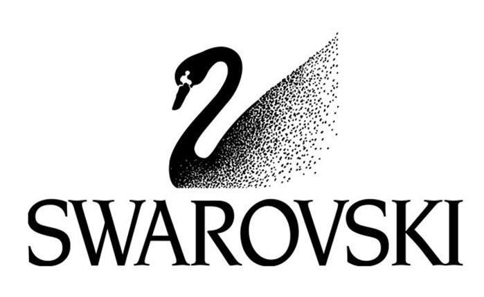Swarovski: Στην Publicis 133 το παγκόσμιο δημιουργικό