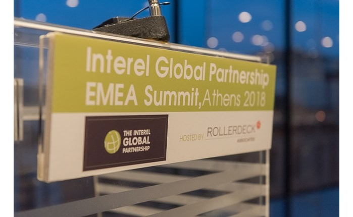 IGP: Τόπος συνάντησης κορυφαίων λομπιστών η Αθήνα