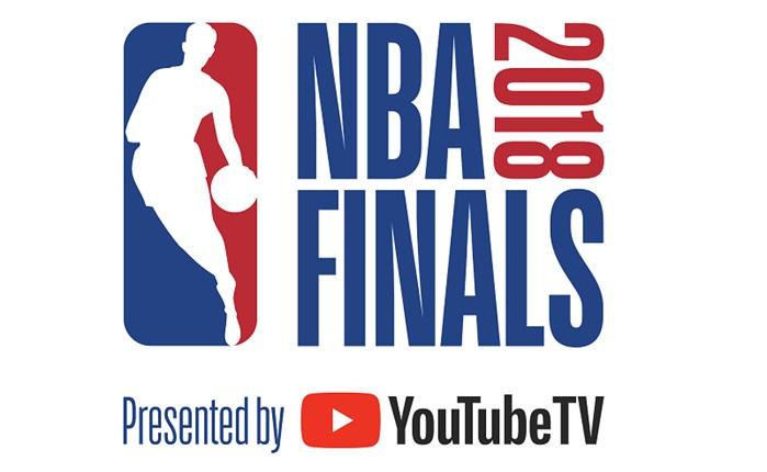 Youtube: Συμφωνία με NBA για live κάλυψη των τελικών