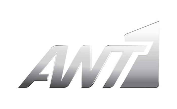 ANT1: Νέος Γενικός Διευθυντής Προγράμματος ο Τ. Ποφάντης