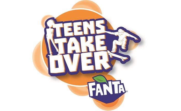Fanta: Στο Netwix η Ομάδα Marketing Νέων