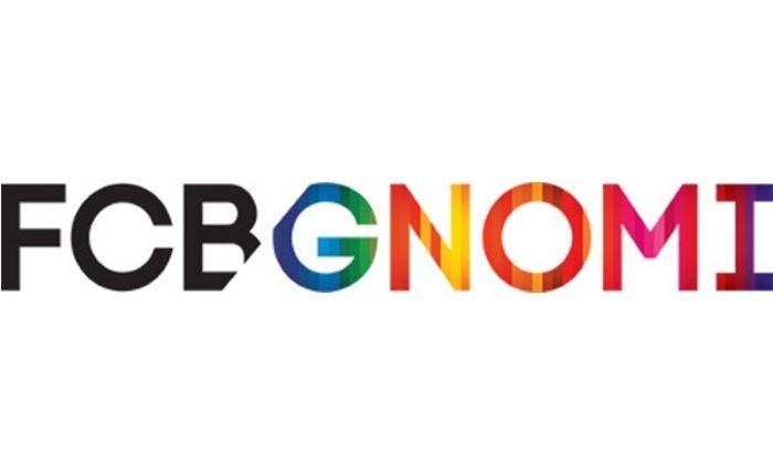FCB Gnomi: Αντιπρόεδρος ο Τάκης Λιαρμακόπουλος