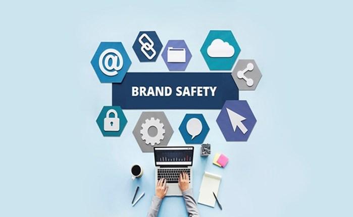 Συνασπισμός media εταιρειών για τη brand safety