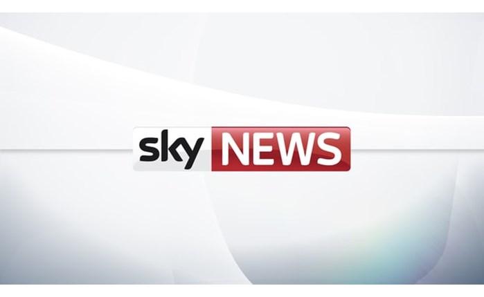 Sky: Στη MediaCom τα media σε 5 αγορές της Ευρώπης