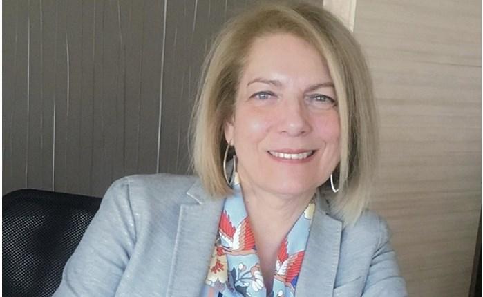 Η Λίνα Τσαγκαράκη - Ξένου στην Direction Business Network