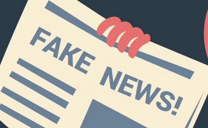 Fake news 2.0: Η μάχη των αλγορίθμων