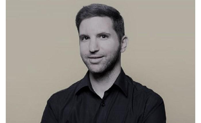 OgilvyOne: Νέος επικεφαλής στο Performance Marketing Unit