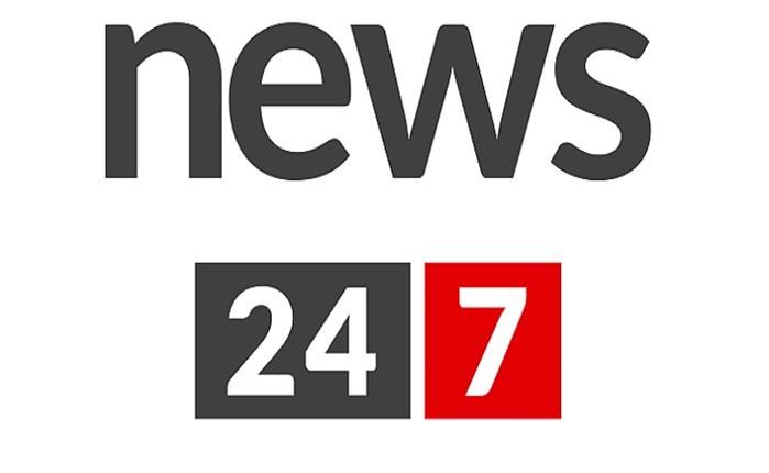 24MEDIA: Νέα διεύθυνση στο News 24/7