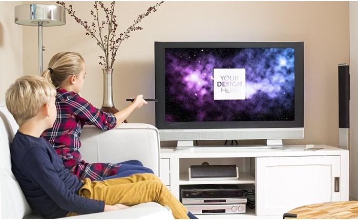 Eurodata TV: Πιο στενή η σχέση καταναλωτή - τηλεόρασης